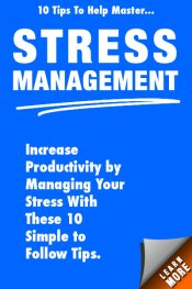 a report on stress management This is a research report on mba project report on stress management of employees - foreign direct investment(fdi) by rajesh sekar in finance category search and upload all types of mba project report on stress management of employees - foreign direct investment(fdi) projects for mba's on managementparadisecom.