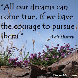 Kay-Pic.com Beautiful Quotes & Images