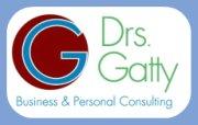 Drs. Gatty