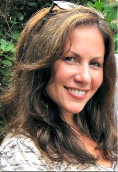 Jill Mazza