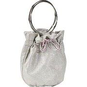 prom purse