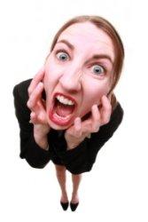 Stress Overload Need Help?