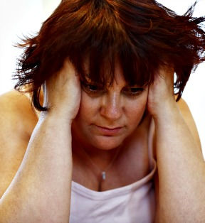 Learn How Stress Management Can Help