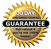 Stress Management 4 Women 30 Day Money Back Guarantee