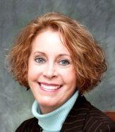 Kathy Pollack